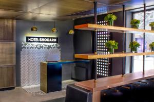 Best Deals for Hotel Shocard, New York, New York City, NY