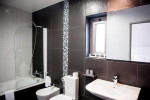 Agua d Alma Hotel - Image4