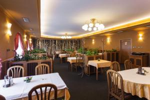Hotel u Crliku - Image2