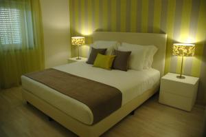 Hotel Restaurante Dom Lourenco - Image3