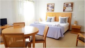 Vicentina Hotel - Image4