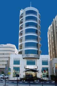Best deals for monaco hotel dubai uae for Best hotel deals in dubai