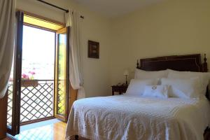 Hotel Rural da Quinta do Silval - Image3