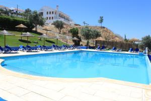 Hotel O Gato - Image4