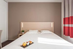 غرفة في أبارت سيتي ليون بار ديو غاريبالدي
