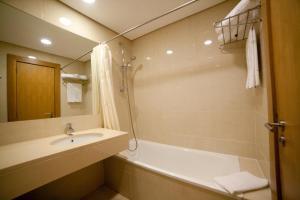 Hotel Bagoeira - Image4