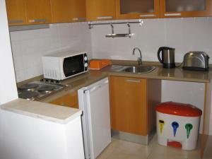 Comporta Village Hotel Apartamento - Image2