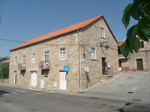 Casa Isabel Dias - Image1