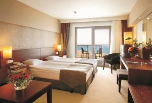 Photo from hotel Hotel Miraflores