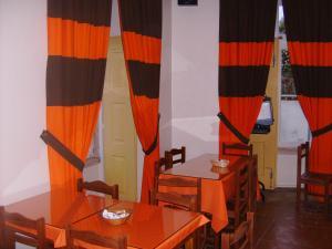 Casa João Chagas - Image2