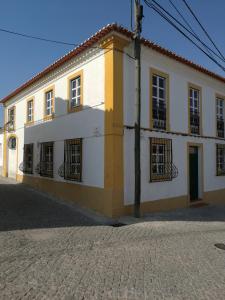 Casa dos Grilos - Image1