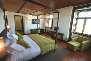 Hotel Lusitano - Image3