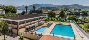Hotel Columbano - Image4
