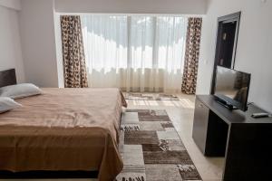 Hotel Ciobanasu - Image3