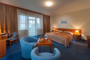 Hotel Panorama - Image3