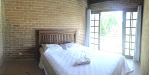 Um quarto em Flats Vila Vitoria Residencial