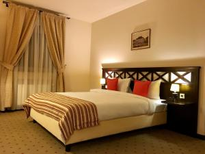 Hotel Gradina Morii - Image3