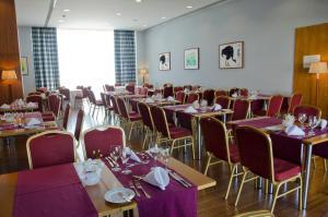 VIP Executive Santa Iria Hotel - Image2