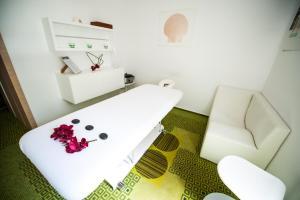 Hotel Melodia - Image2
