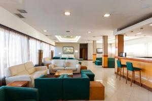 Hotel Nelas Parq - Image2