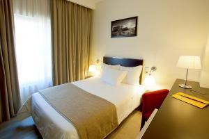 Hotel Sao Pedro - Image3