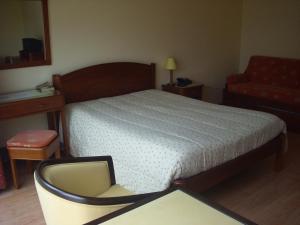 Complexo Hoteleiro em Santana - Image3