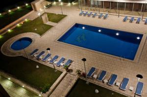 VIP Executive Santa Iria Hotel - Image4