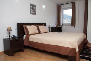 Hotel Vale do Zezere - Image3