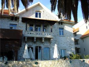 Hotel Solar Palmeiras - Image1