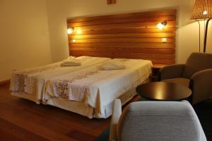 Hotel Da Peneda - Image3