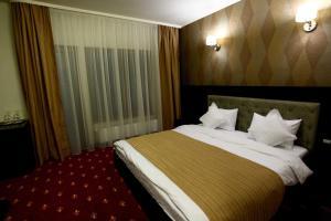 Hotel Apolodor - Image3