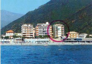 Albergo La Lampara Italien Deiva Marina Booking Com