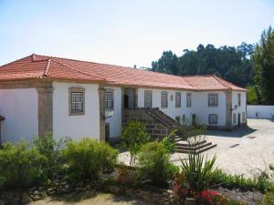 Casa de Lamas - Image1