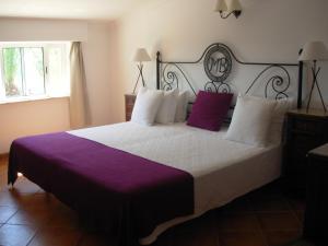 Monte da Bravura Green Resort - Image3