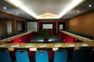 Hotel Grand Anugerah Lampung   picture