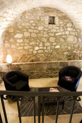 Giardino sul Duomo - Ragusa - Foto 44
