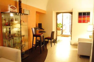 San Max Hotel - Catania - Foto 8