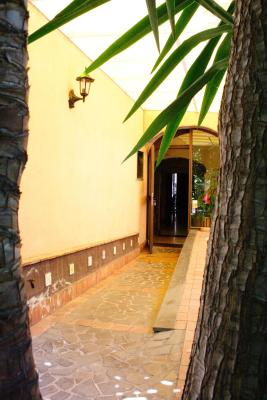 San Max Hotel - Catania - Foto 12