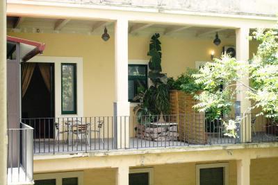 San Max Hotel - Catania - Foto 3