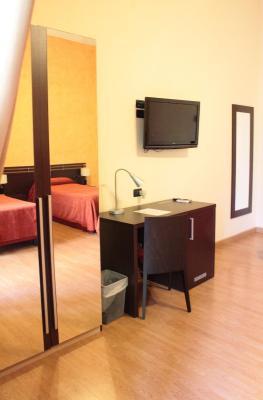 San Max Hotel - Catania - Foto 16