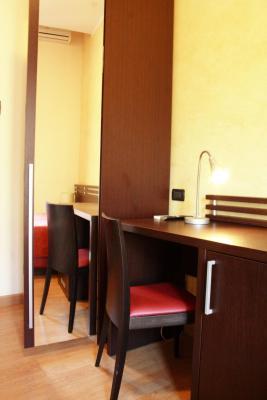 San Max Hotel - Catania - Foto 22