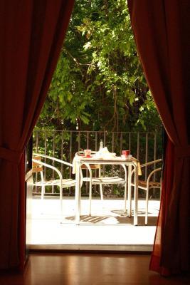 San Max Hotel - Catania - Foto 1