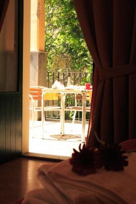 San Max Hotel - Catania - Foto 27
