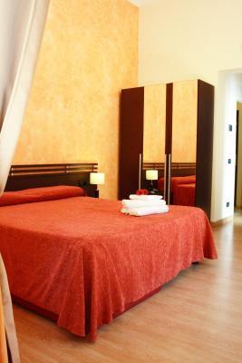 San Max Hotel - Catania - Foto 28
