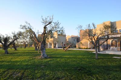Le Residenze Archimede - Fanusa Arenella - Foto 24