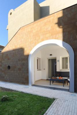 Le Residenze Archimede - Fanusa Arenella - Foto 8