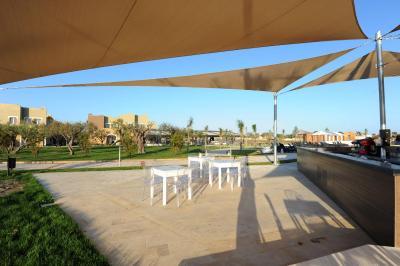Le Residenze Archimede - Fanusa Arenella - Foto 16