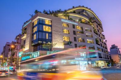Dream Hotel and Apartment