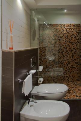 Hotel Corsaro - Nicolosi - Foto 18