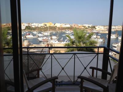 Hotel Medusa - Lampedusa - Foto 19